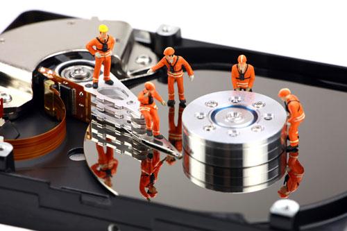 файлы…файлы…файлы